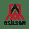 Asilsan Mühendislik A.Ş.